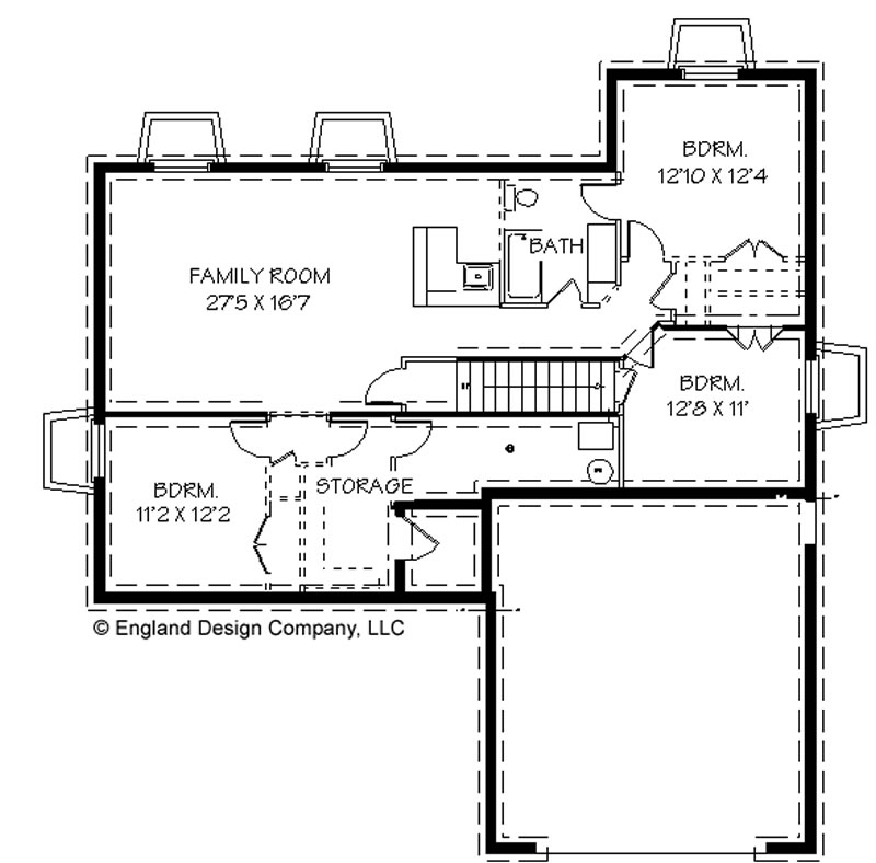 basement bathroom design layout. ideas basement luxury bedroom. 25