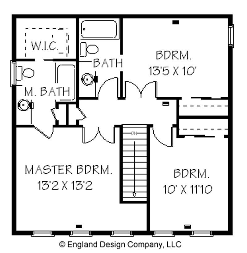 House Plans And Home Designs Free Blog Archive Small