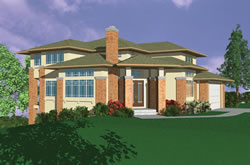 Architecture  Home Design on House Plans  Bluprints  Home Plans  Garage Plans And Vacation Homes