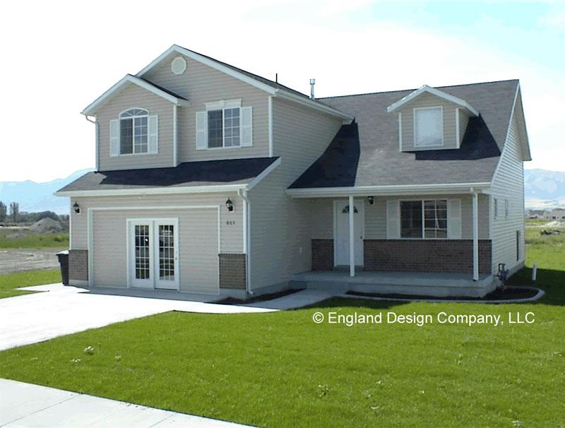 Split Level Homes Designs Home Interior Design Ideas