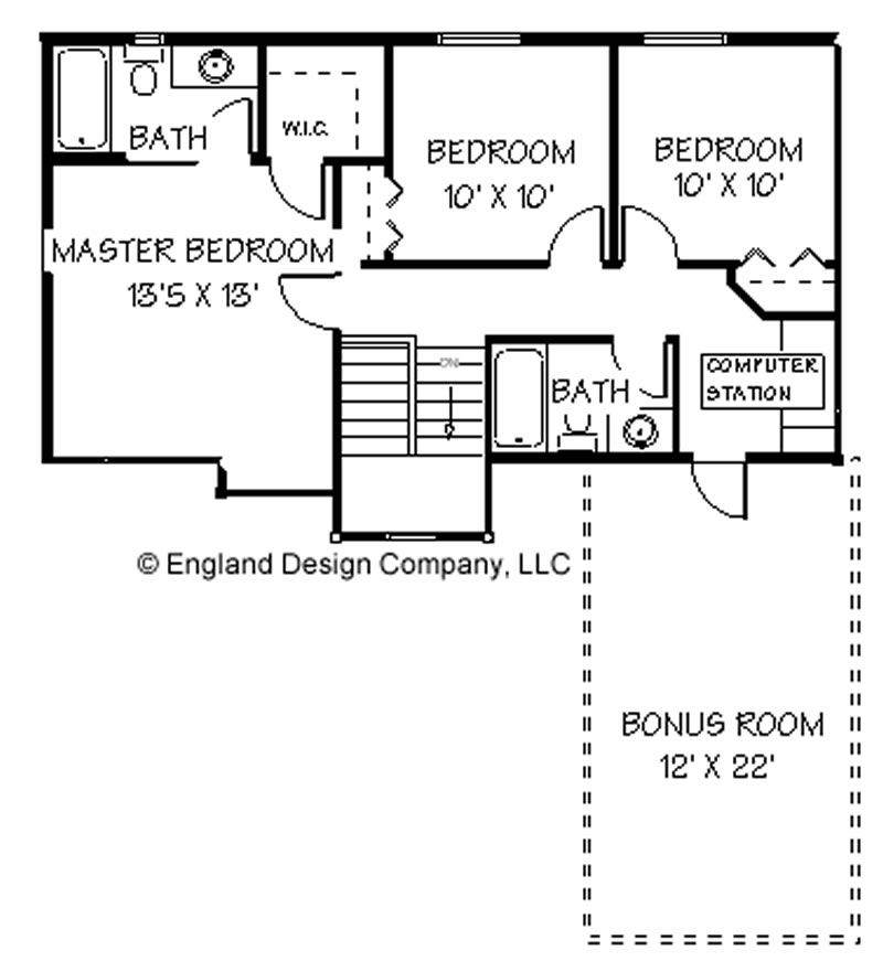 house plans bluprints home plans garage plans and vacation homes